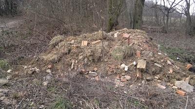 Borzavári Szentkút (13).jpg