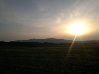 Csillagpor_2012-07-28 (2).jpg