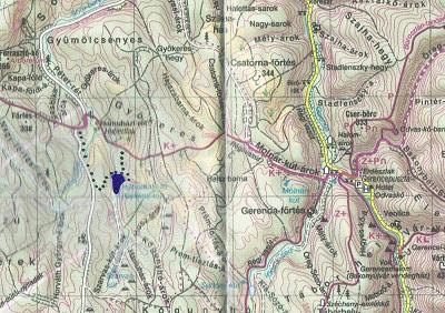 Gyilkos-tó térkép.jpg