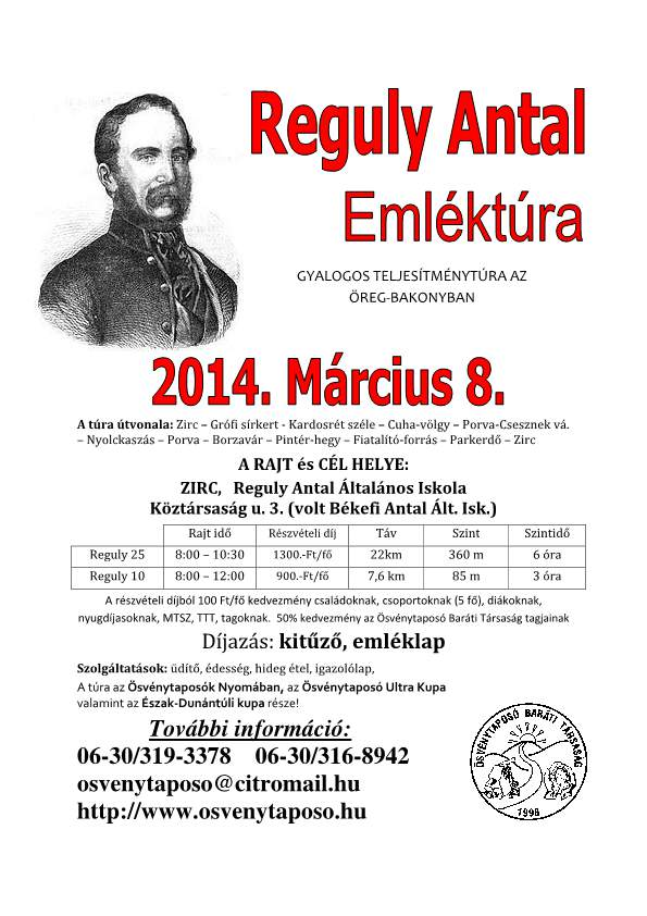 Reguly Emléktúra_2014-p1.jpg
