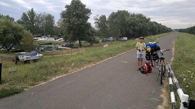 Tisza-tó_2 (13).jpg