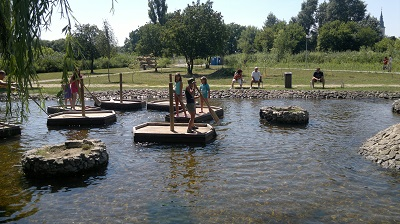 Tisza-tó_2 (7).jpg