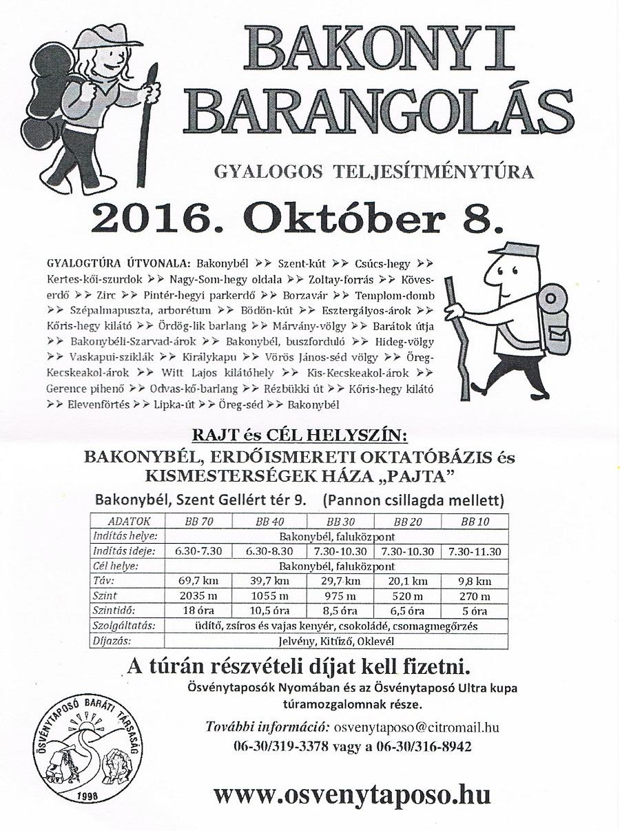 bakonyi_barangolas_2016.jpg