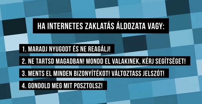 nezaklass_2.png