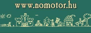 nomotor.jpg