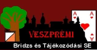 veszpremi_bridzs_logo.png