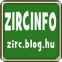 avatarzircinfokerek_1.jpg