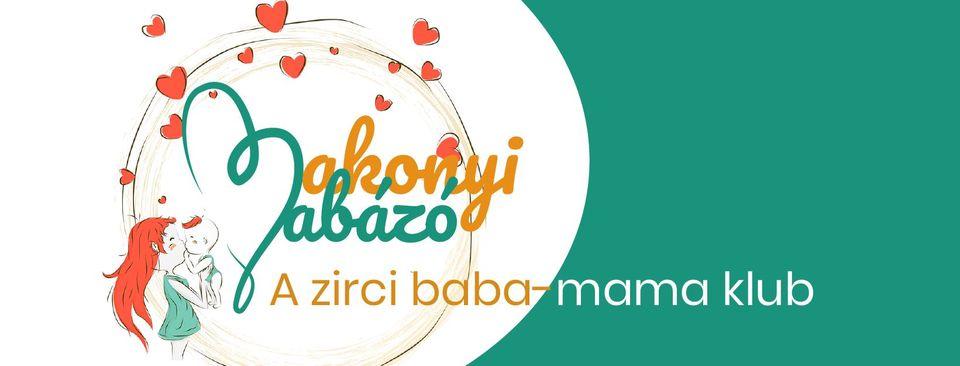 bakonyi_babazo2021.jpg