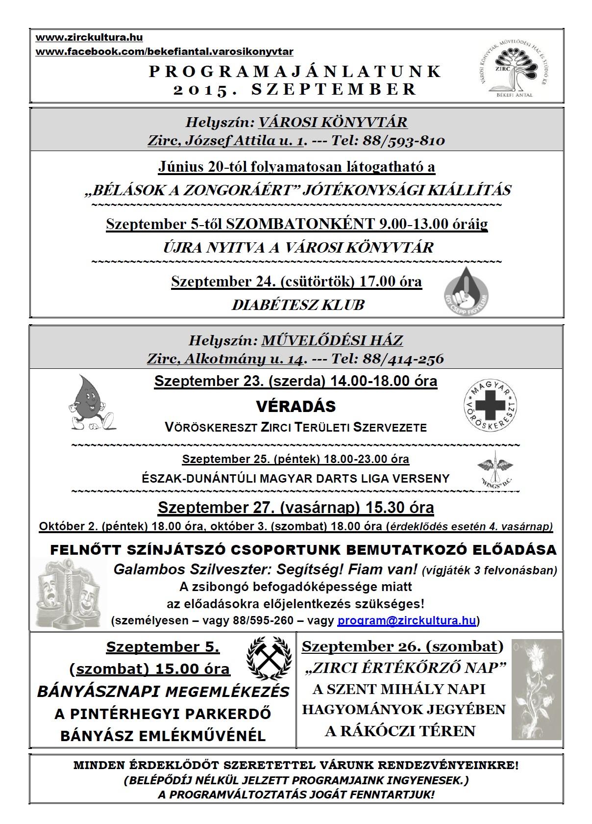 bavkmhskb-zirc-2015_09_szeptember_programajanlo2.jpg