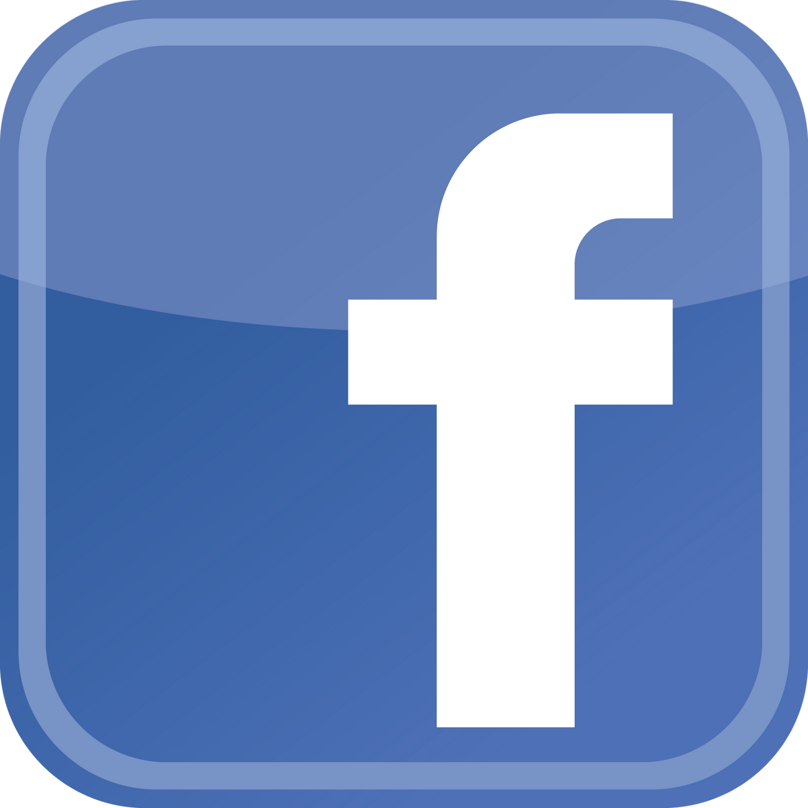 facebook_logo_2.png