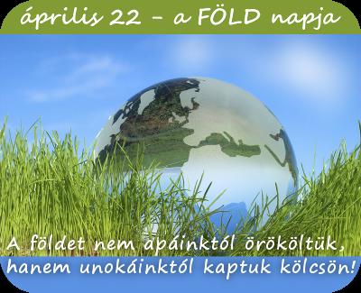 fold-napja2010_oregh.png