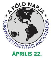 fold_napja_logo.jpg