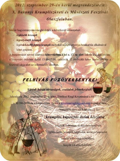 fozoverseny_2012-2 (1).jpg