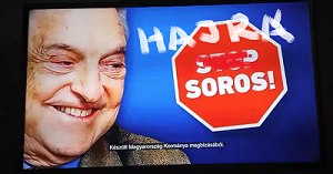 hajra_soros_18-02-28_1.png