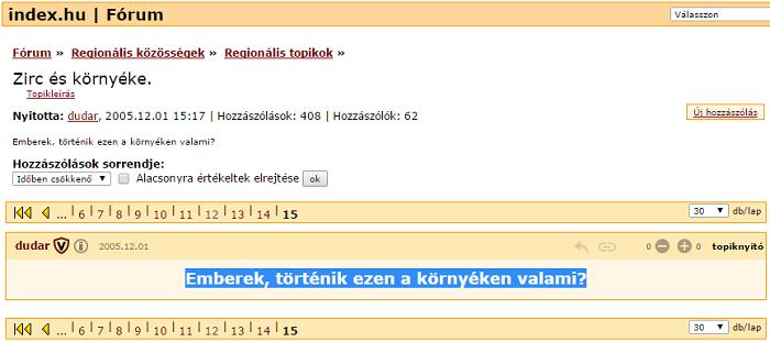 index_zirc_es_kornyeke.png
