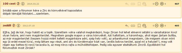 index_zirc_es_kornyeke_2.png