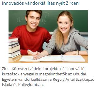 innovSzki.png