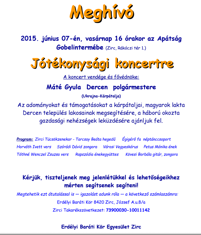 jotekdercen1.png