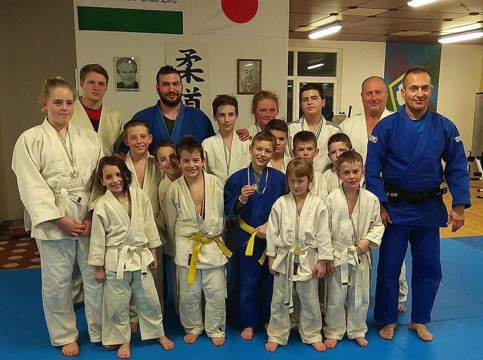 judo_megyei_diakolimpia.jpg
