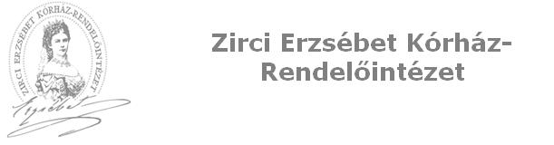 korhaz_logo.png