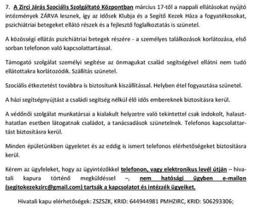 kormanyhivtalvirus.png