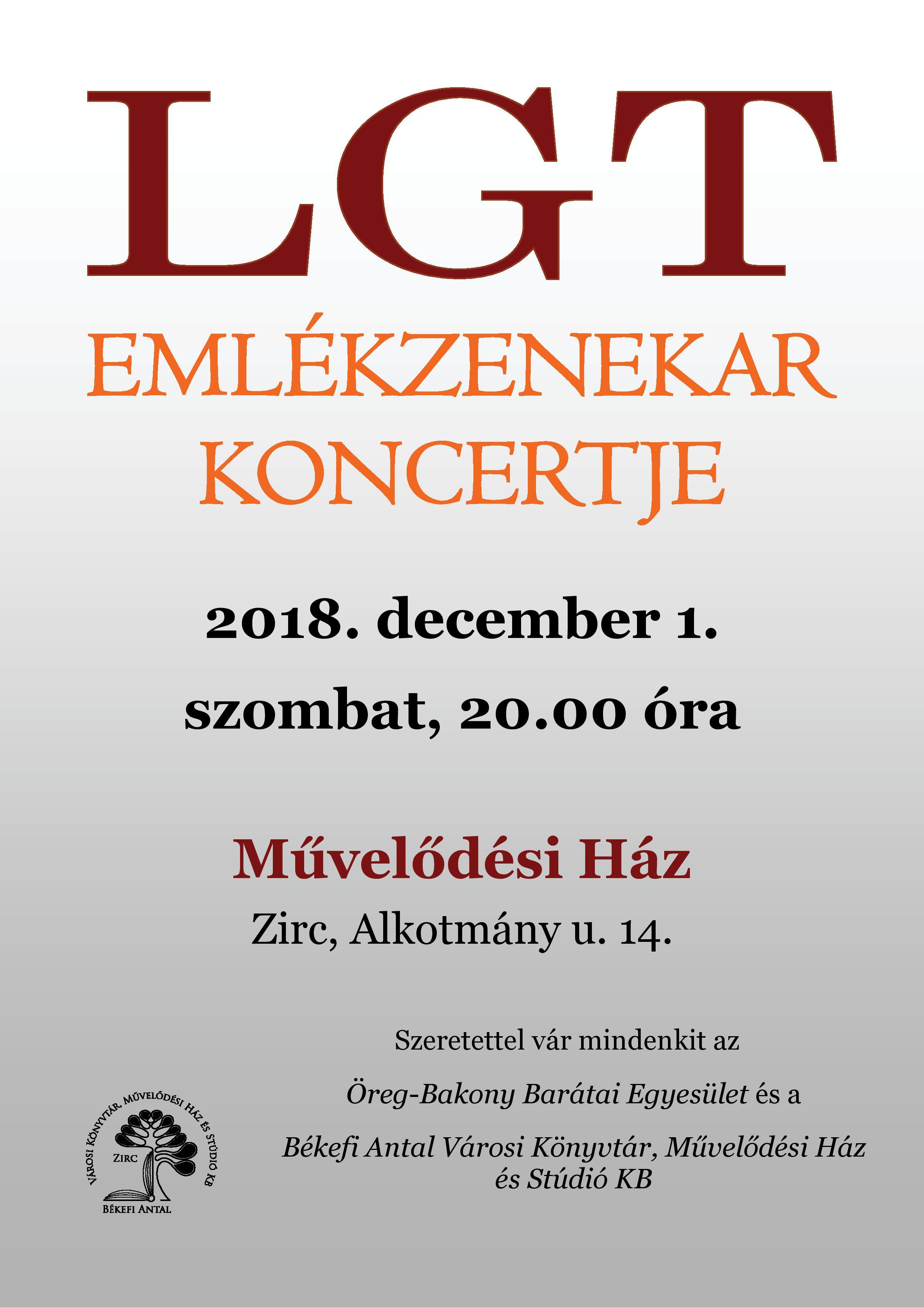 lgt_koncert-page-001.jpg