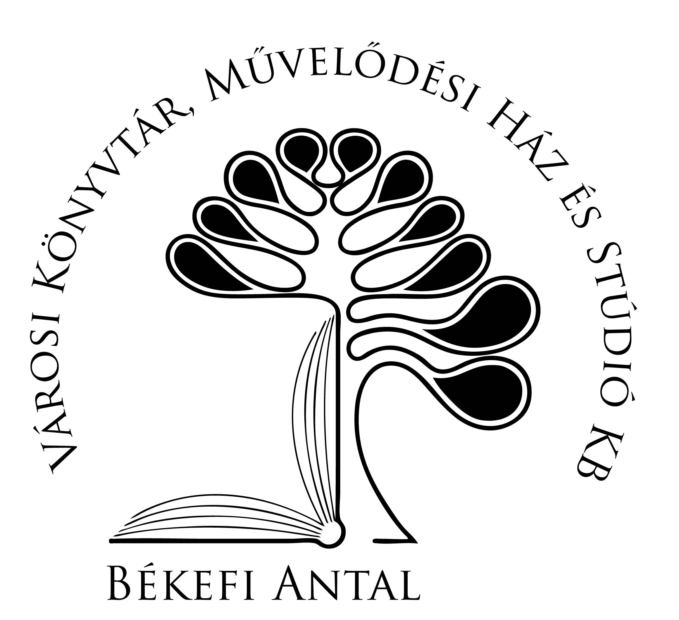logó (1).jpg