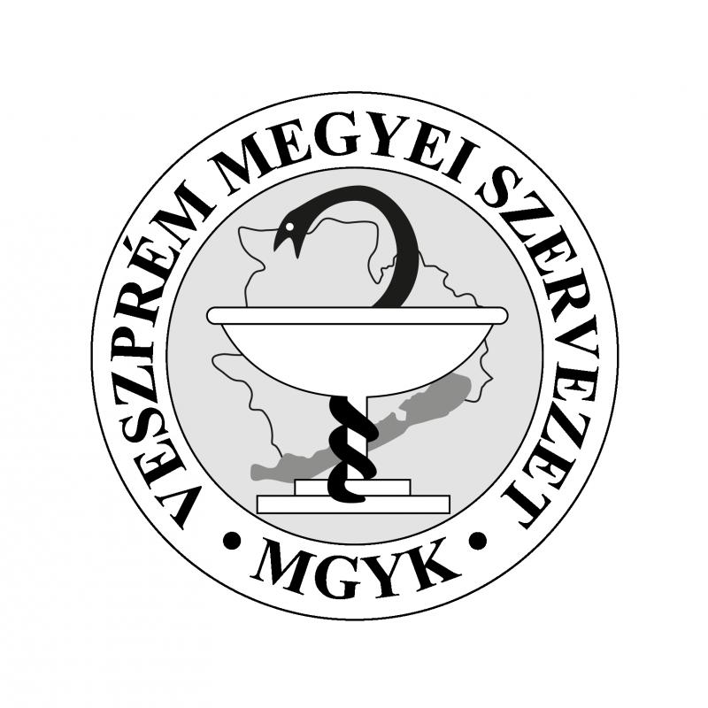 mgyk_logo-800x800.png