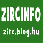 Zirciek Adventje - 2018. december 1., szombat