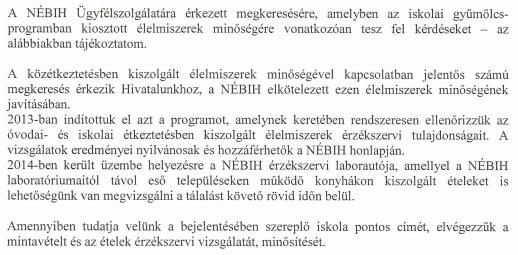 nebih-valasz_15-04-20_2.png