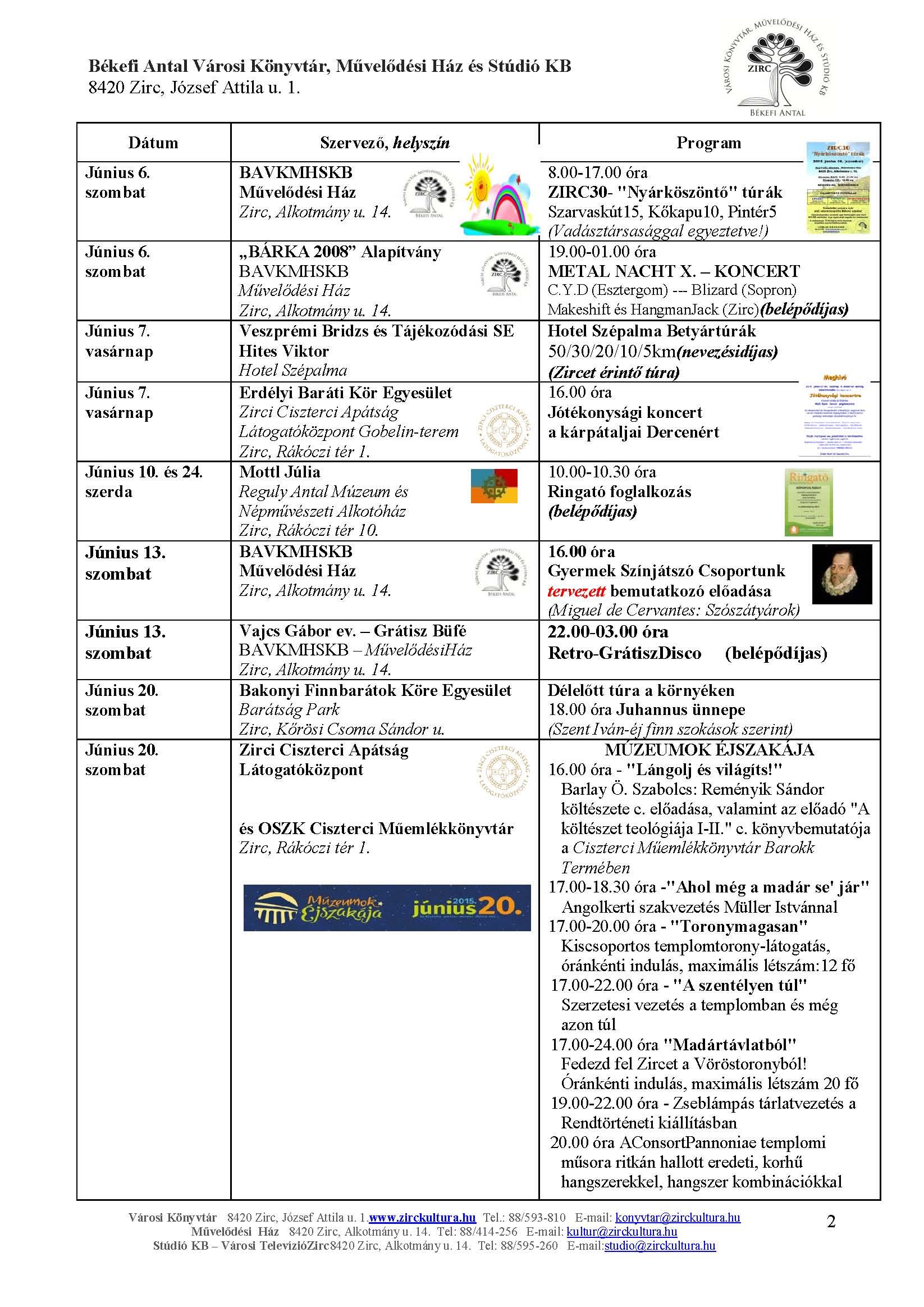 pmh-2015_06_juniusi_programok_zircen2_oldal_2.jpg