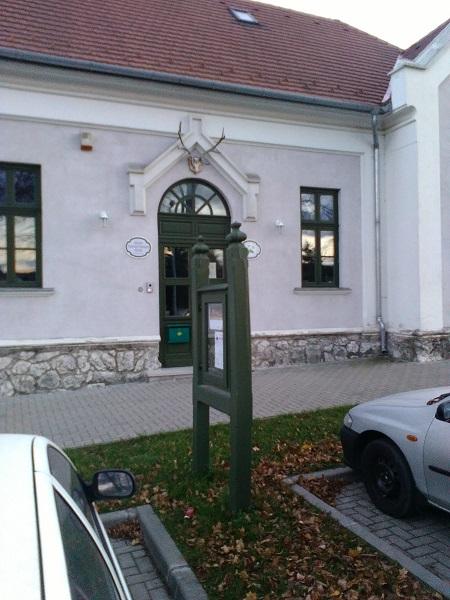 rakoczi_teri_tablak_11.jpg