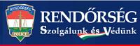 rendorseg_logo.png