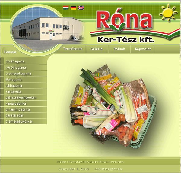 rona_ker-tesz_honlap.png