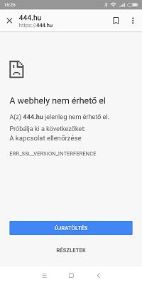 screenshot_2018-05-17-16-26-48-872_com_android_chrome.png