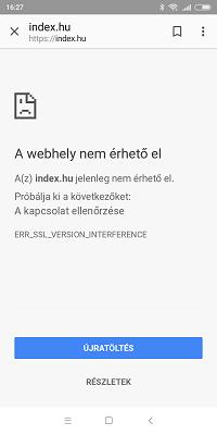 screenshot_2018-05-17-16-27-15-025_com_android_chrome.png