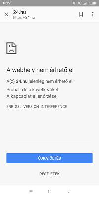 screenshot_2018-05-17-16-27-48-086_com_android_chrome.png