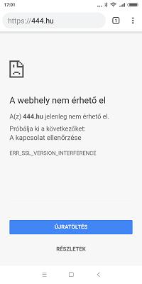 screenshot_2018-05-18-17-01-46-440_com_android_chrome.png