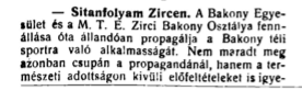 sitanfolyam_zircen-_zircz_1935_januar_13_xxii_evfolyam_2_szam.png