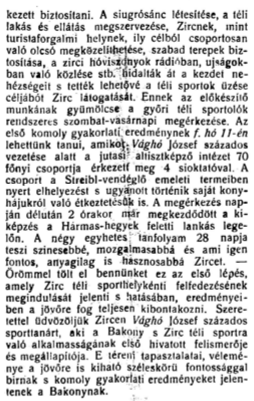 sitanfolyam_zircen_1-_zircz_1935_januar_13_xxii_evfolyam_2_szam.png