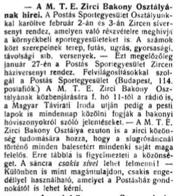 siverseny-_zirc_1935_januar_13_xxii_evfolyam_2_szam.png