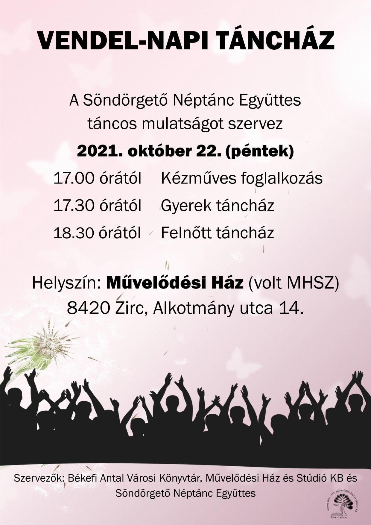 tanchaz2021.jpg