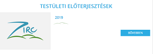 testuleti_eloterjesztesek_2019.png