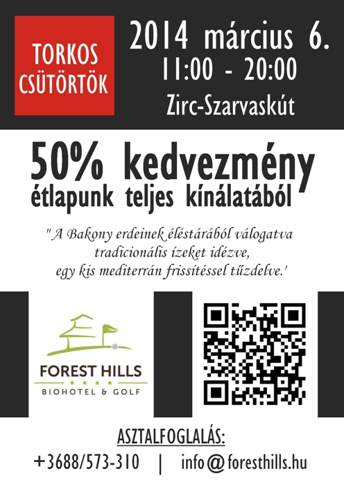 torkos_csutortok_foresthills.jpg