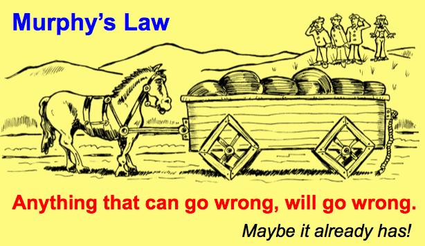 trial-and-error-murphys-law-words.png