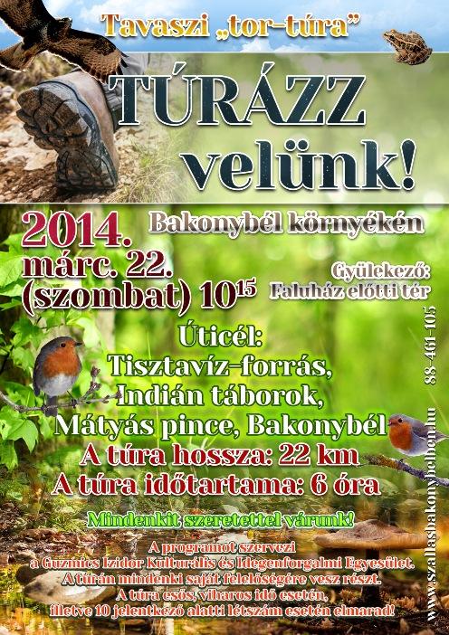 tura_03_22.jpg