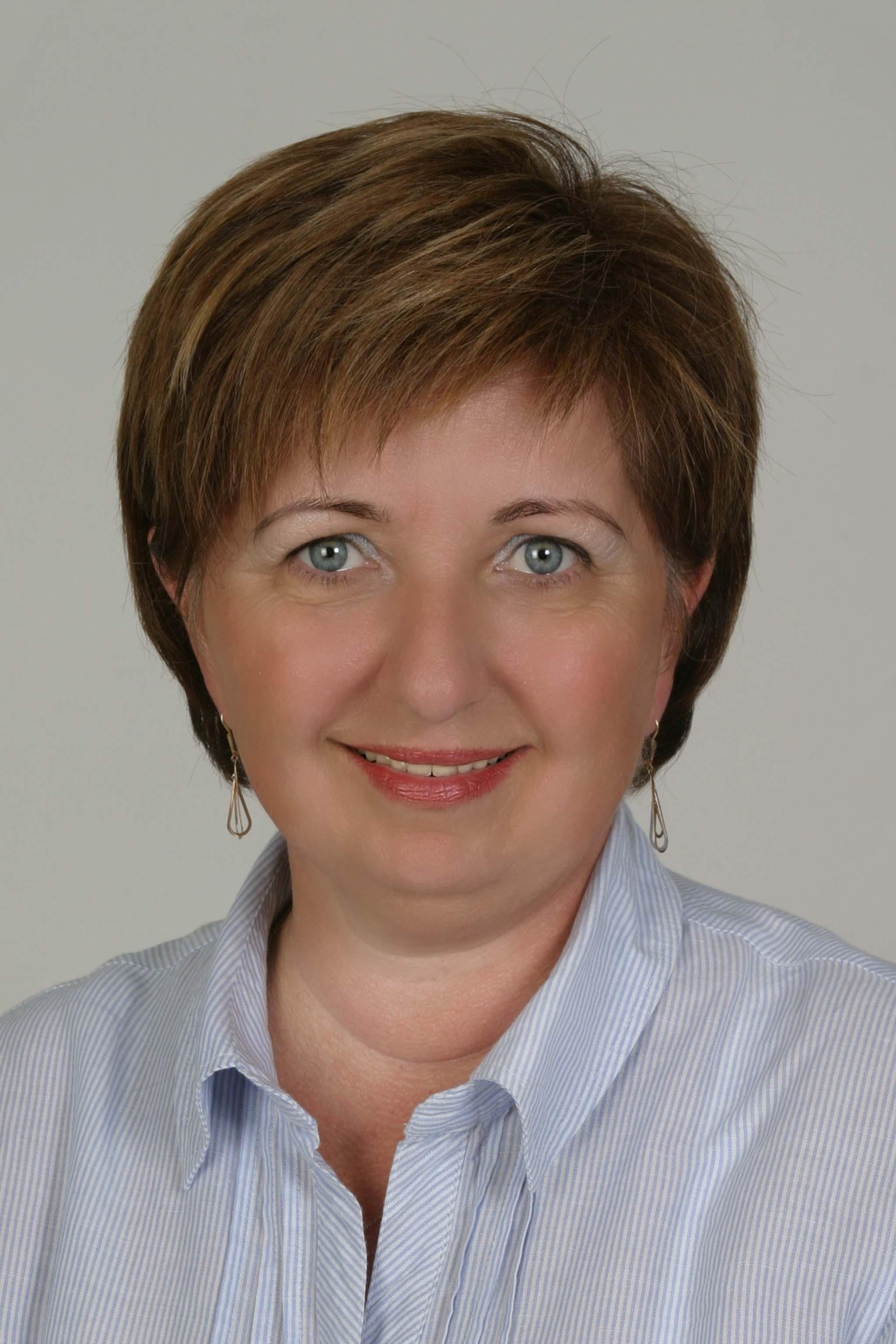 Dr.Benczik Ágnes Adrienn.jpg