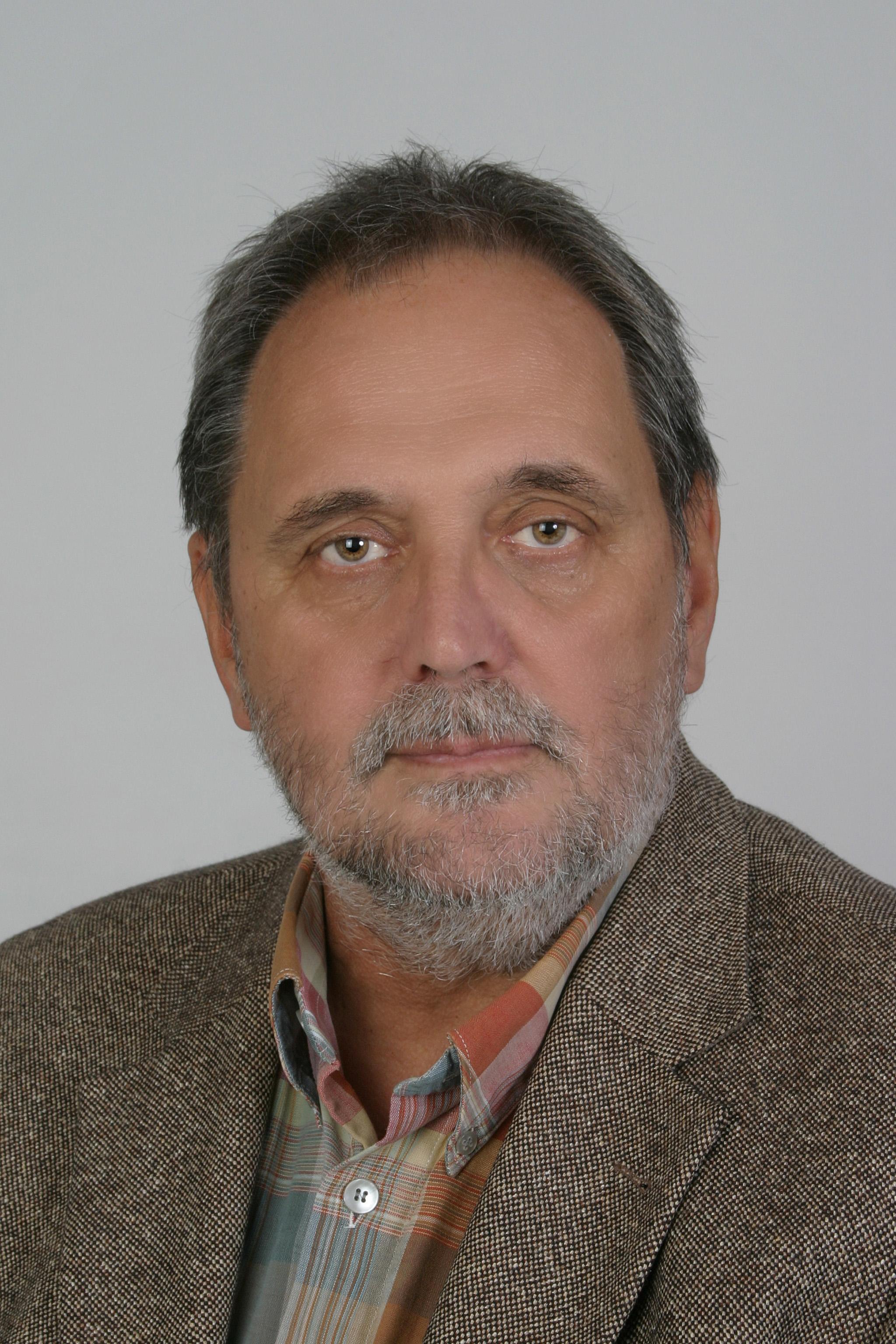 Dr.Horváth Sándor Árpád.jpg