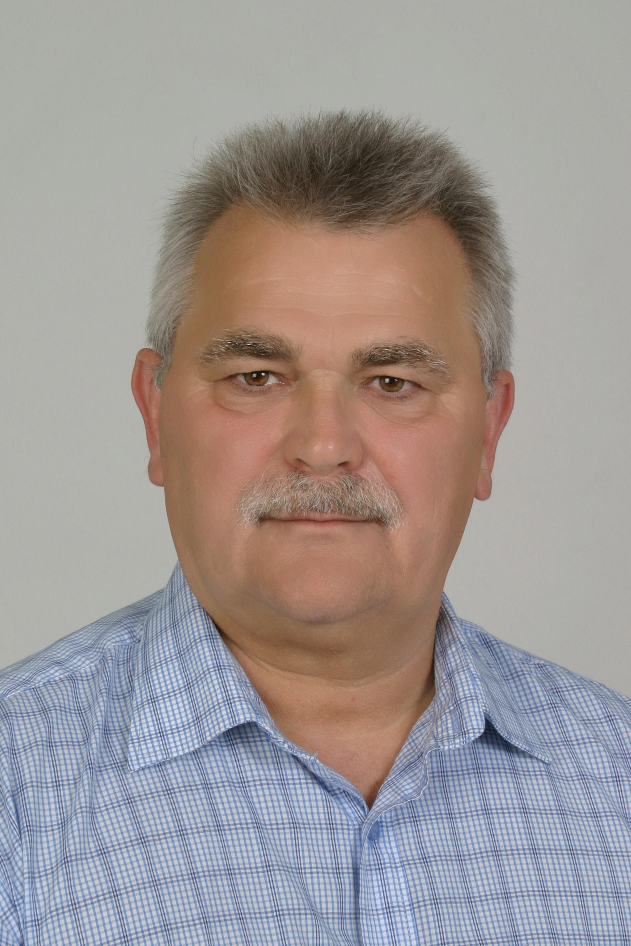 Horváth László.jpg