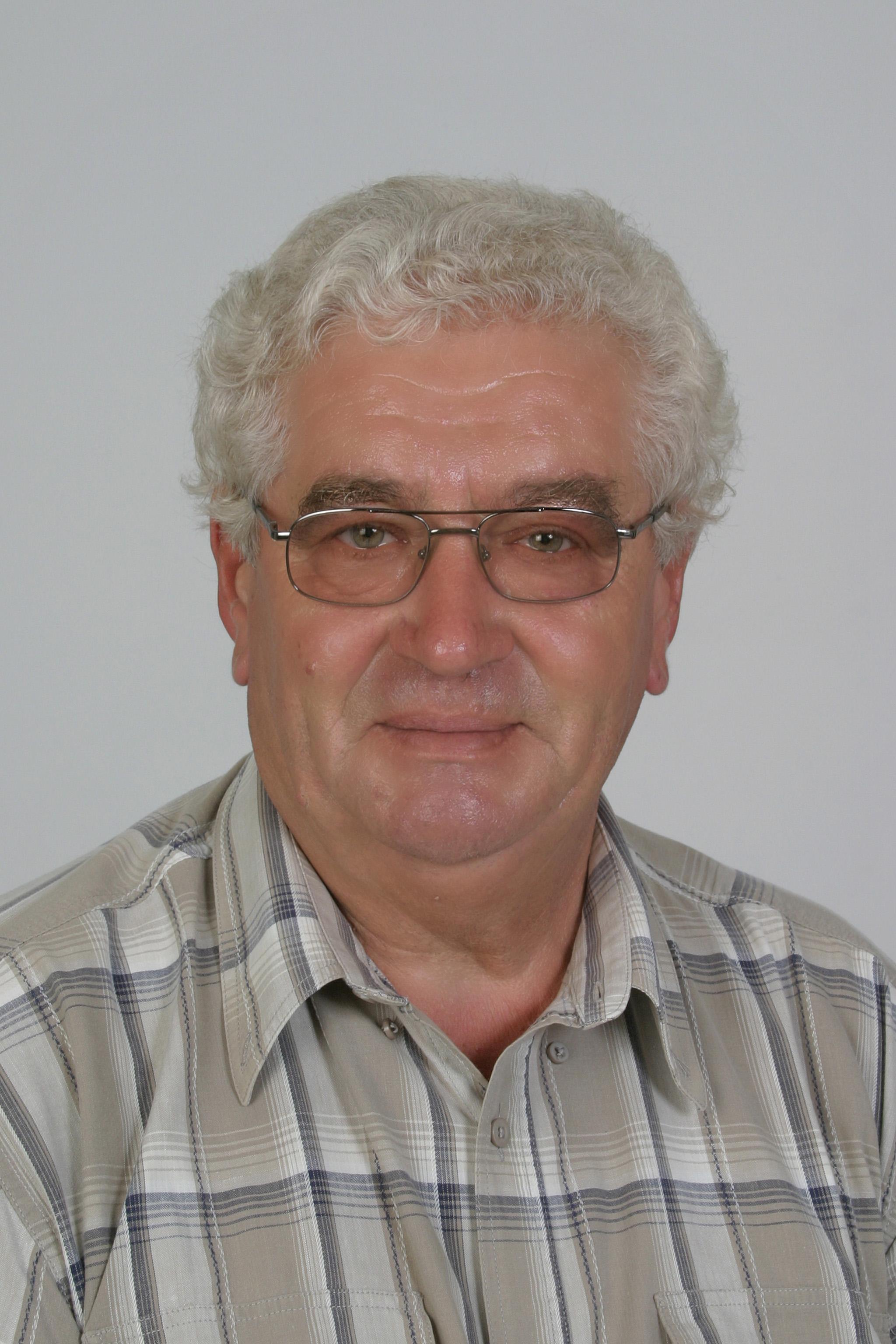 Mészáros Gyula János.jpg